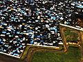 2010 Mumbai 4929158358.jpg