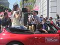 2010 NCCBF Grand Parade 2010-04-18 17.JPG