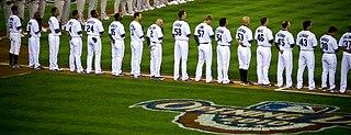 2010 Seattle Mariners season Major League Baseball season