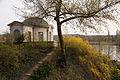 2011-03-26 Aschaffenburg 113 Schlosspark (6090992115).jpg