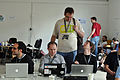 2011-05-13-hackathon-by-RalfR-024.jpg