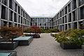 2011-05-19-bundesarbeitsgericht-by-RalfR-24.jpg