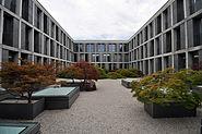 2011-05-19-bundesarbeitsgericht-by-RalfR-24