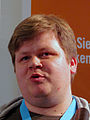 2011-09-09 WikiCon 16 fcm.jpg