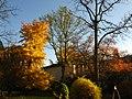 2011-10-31-155034 .JPG - panoramio.jpg