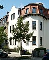 20110503Bismarckstr92 Saarbruecken.jpg
