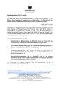 201106 Stellungnahme Wikimedia Deutschland Teil 2 von 2 zum RefE des BMJV vom 13.10.2020 zur Umsetzung der DSM-Richtlinie.pdf