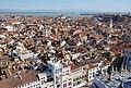 20110722 Venice 4127.jpg