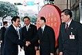20111227 總統參加2012年上半年陸海空軍將官晉任布達暨授階典禮 2a3555a84e5f6e3f0178f8f8b1a1c4c7629bab79.jpg