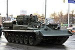 2011 Moscow Victory Day Parade (358-53).jpg