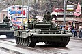 2011 Moscow Victory Day Parade (360-13).jpg