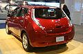2011 Nissan Leaf WAS 2011 1041.JPG