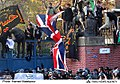 2011 attack on the British Embassy in Iran 50.jpg