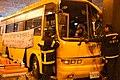 2012년 서울특별시 송파구 차량 사고 구조 활동.jpg