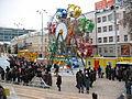 2012-01-01 Jekaterinburg Neujahr anagoria 01.JPG