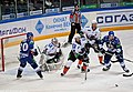 2012-01-10 Amur—Lev KHL-game.jpeg