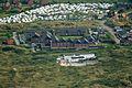 2012-05-13 Nordsee-Luftbilder DSCF8930.jpg