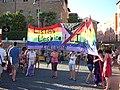 2012-06-23 Roma Gay Pride Lista Lesbica.jpg