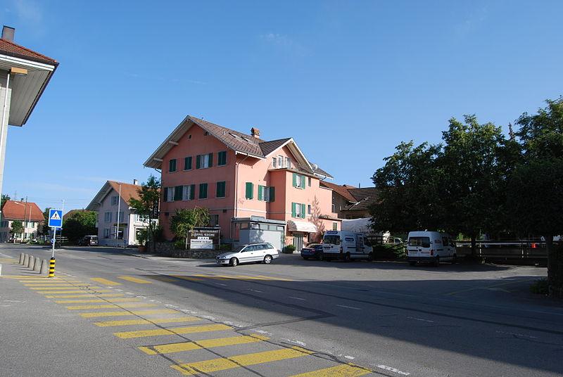 File:2012-07-18-Regiono Arbergo (Foto Dietrich Michael Weidmann) 282.JPG
