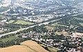 2012-08-08-fotoflug-bremen erster flug 0228.JPG