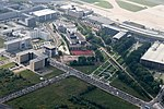 2012-08-08-fotoflug-bremen zweiter flug 0155.JPG