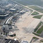 2012-08-08-fotoflug-bremen zweiter flug 0180a.JPG