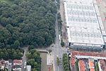 2012-08-08-fotoflug-bremen zweiter flug 0502.JPG
