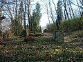20120324Soldatenfriedhof Spicherer Berg03.jpg