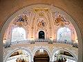 20121008012DR Dresden Frauenkirche Kuppelgemälde.jpg