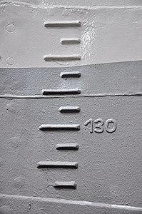 2012 'Tag der offenen Werft' - ZSG Werft Wollishofen - Dampfschiff Stadt Zürich (Renovation) 2012-03-24 13-55-38.JPG