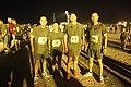 2012 Marine Corps Marathon in Helmand 121028-M-AQ224-003.jpg