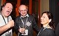 2012 WM Conf Berlin - Welcome gathering 9187.jpg