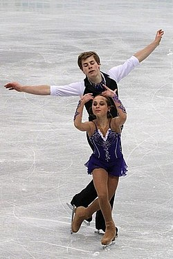 2012 World Junior FS Kamila Gainetdinova Ivan Bich3.jpg