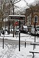 20130119 - Paris - panneau.jpg