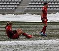 20130120 - PSG-Toulouse - 034.jpg