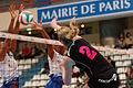 20130330 - Vannes Volley-Ball - Terville Florange Olympique Club - 025.jpg