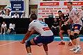 20130330 - Vendée Volley-Ball Club Herbretais - Foyer Laïque Saint-Quentin Volley-Ball - 133.jpg