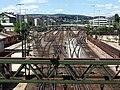 20130613 Budapest 25.jpg