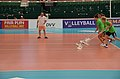 20130905 Volleyball EM 2013 by Olaf Kosinsky (53 von 74).jpg