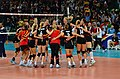 20130908 Volleyball EM 2013 Spiel Dt-Türkei by Olaf KosinskyDSC 0322.JPG