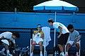 2013 Australian Open IMG 5910 (8400536358).jpg