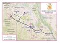 2013 DOR Map via ID 300 dpi.pdf