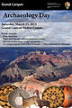 2013 Grand Canyon Archaeology Day - Saturday March 23 - Flickr - Grand Canyon NPS.jpg