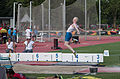 2013 IPC Athletics World Championships - 26072013 - Evgeny Kegelev of Russia during the Men's Long jump - T12 1.jpg