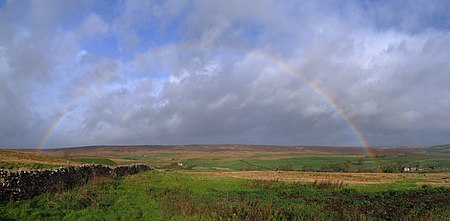 2013 Rainbow over Washfold.jpg