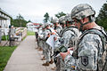 2013 U.S. Army Reserve Best Warrior Competiton, Urban Orienteering 130625-A-XN107-209.jpg
