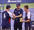 2013 US Open (Tennis) (9646896813).jpg