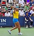 2013 US Open (Tennis) - Qualifying Round - Elena Baltacha (9729832916).jpg