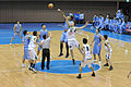 2013 all japan hyogo stokes-mitsubishi electric.jpg