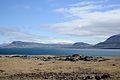 2014-04-27 12-40-25 Iceland - Mosfellsbæ Grundarhverfi.JPG